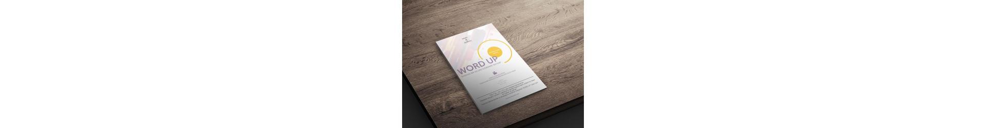 YDS - YÖKDİL - YKS-DİL Kelime Öğrenme setleri