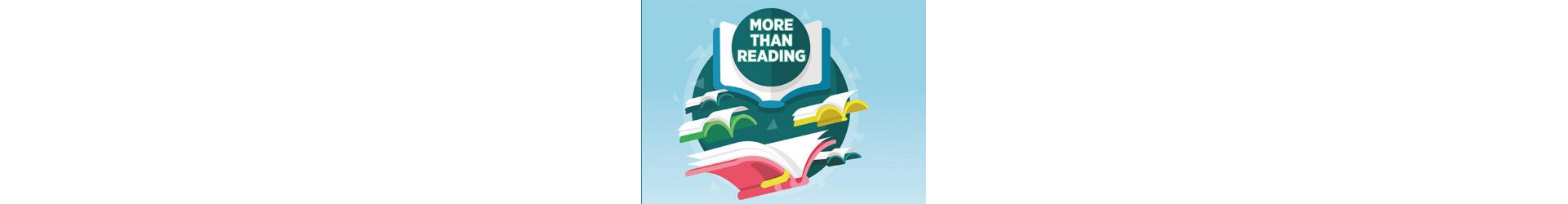 YDS  YÖKDİL  YKS-DİL için Akademik Okuma