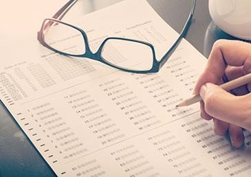 <p>Ankara Dil Akademisi&nbsp;Tarafından ücretsiz sunulan deneme sınavları ve Seviye tespit sınavı</p>