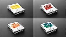 <p>YDS Hazırlık Kitap Setleri</p>